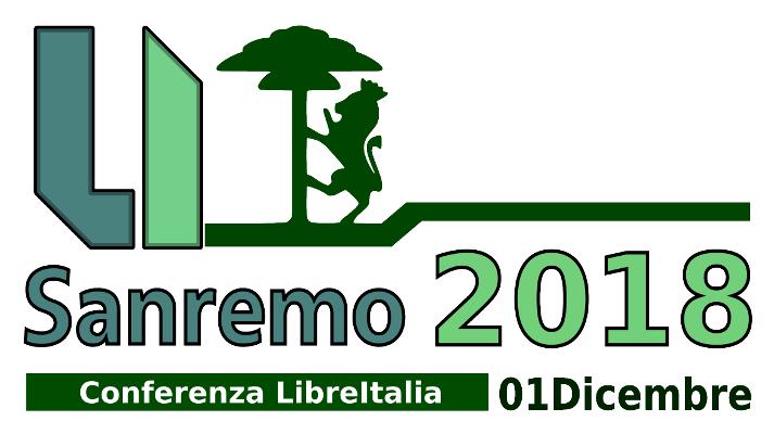 liconf2018_logo